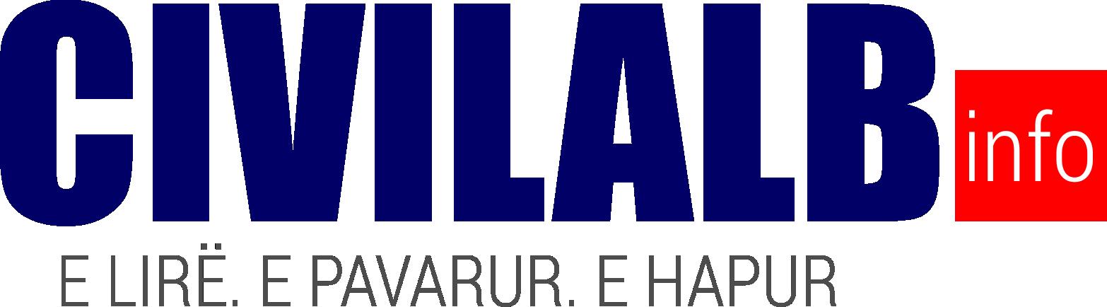 CIVIL Alb
