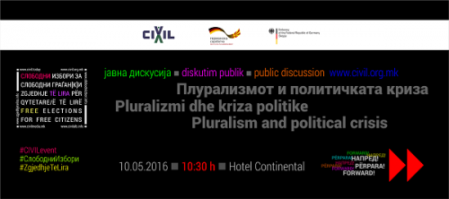 4th-event-pluralism-may-2016-c-500x222